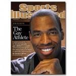 La homosexualidad en el deporte, el gran tabú