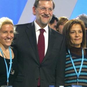 De los estadios al escaño, los deportistas en la política española (I)