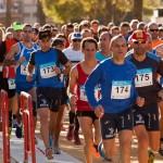 Cómo preparar una carrera popular de 10 kilómetros