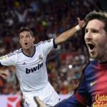 Los mejores sietes y dieces de la historia del fútbol