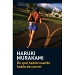 Los mejores libros sobre running: correr no es de cobardes
