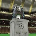 Las semifinales de Champions, un duelo europeo norte-sur