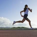 A correr, no sin mi app