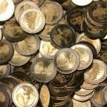 Los fondos de inversión protagonizan el mercado de fichajes