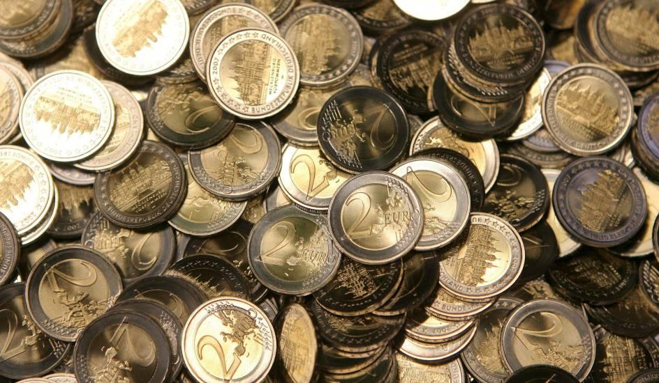 Lo que motiva a los fondos de inversión es el dinero que piensan ganar con las plusvalías.