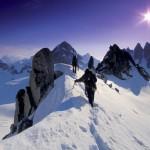 Consejos para iniciarse en el alpinismo