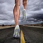 Diez consejos para mantenerse en forma