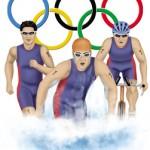 Defectos a corregir para volver a optar a los Juegos Olímpicos