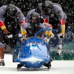 Los deportes de invierno y las disciplinas de los Juegos Olímpicos (II): Snowboard, trineo, curling y hockey hielo