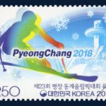 Los deportes de invierno y las disciplinas de los Juegos Olímpicos (I): Patinaje y esquí