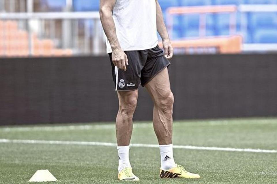Image result for seguro de piernas
