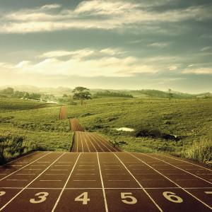 ¿Por qué debemos correr? Los beneficios del running