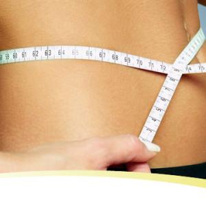 Operación Bikini: diez consejos para perder peso