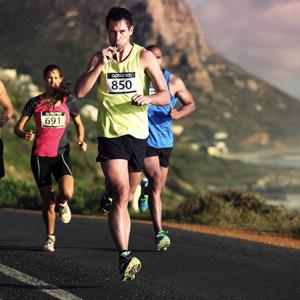 Consejos prácticos para preparar tu primer maratón