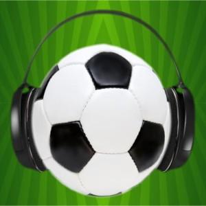 Las canciones de los mundiales de fútbol (II)