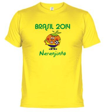 Para comprar la camiseta, clica en la foto.