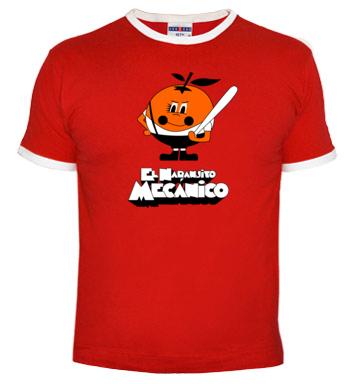 Si quieres comprar la camiseta, clica en la imagen.