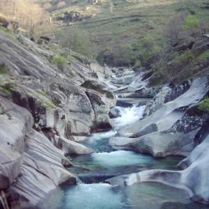 Las ocho mejores rutas de senderismo de Extremadura