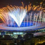 Guía para el turismo deportivo en Brasil