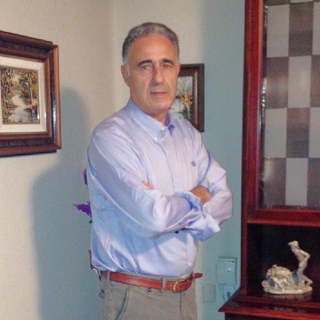 Víctor Soler actualidad