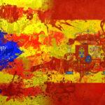 ¿Cómo sería un hipotético enfrentamiento de España y Cataluña en un mundial?