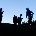Consejos para preparar carreras de Ultradistancia