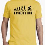 Camisetas veraniegas para Deporadictos