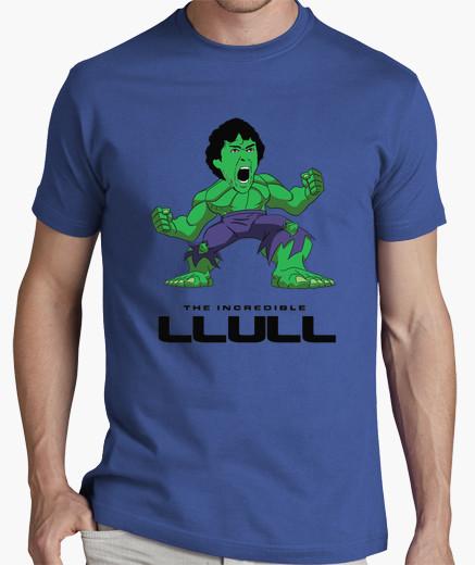 el_increible_llull--i-13562368479201356230122 (1)