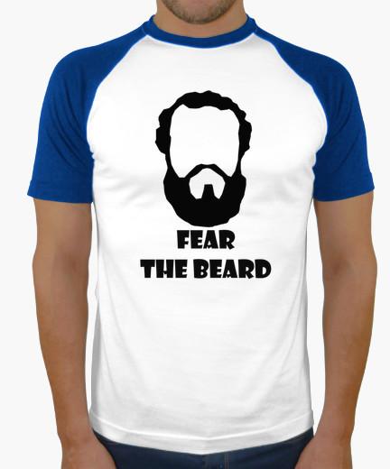fear_the_beard_chacho--i-1356235042110135623041142