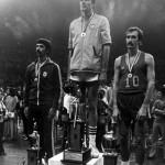 Las mejores selecciones de la historia del baloncesto europeo (I)