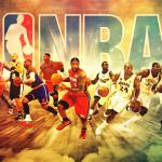 NBA 2015-2016: favoritos, datos, historia y curiosidades
