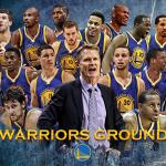 Equipos de leyenda, las mejores temporadas de la historia del baloncesto
