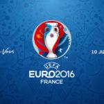 Grupos, sedes y novedades de la Eurocopa de Francia 2016