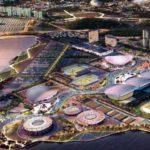 Los datos y las novedades de los Juegos Olímpicos de Río de Janeiro