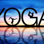 Ser o no ser yogui, los beneficios del yoga como estilo de vida