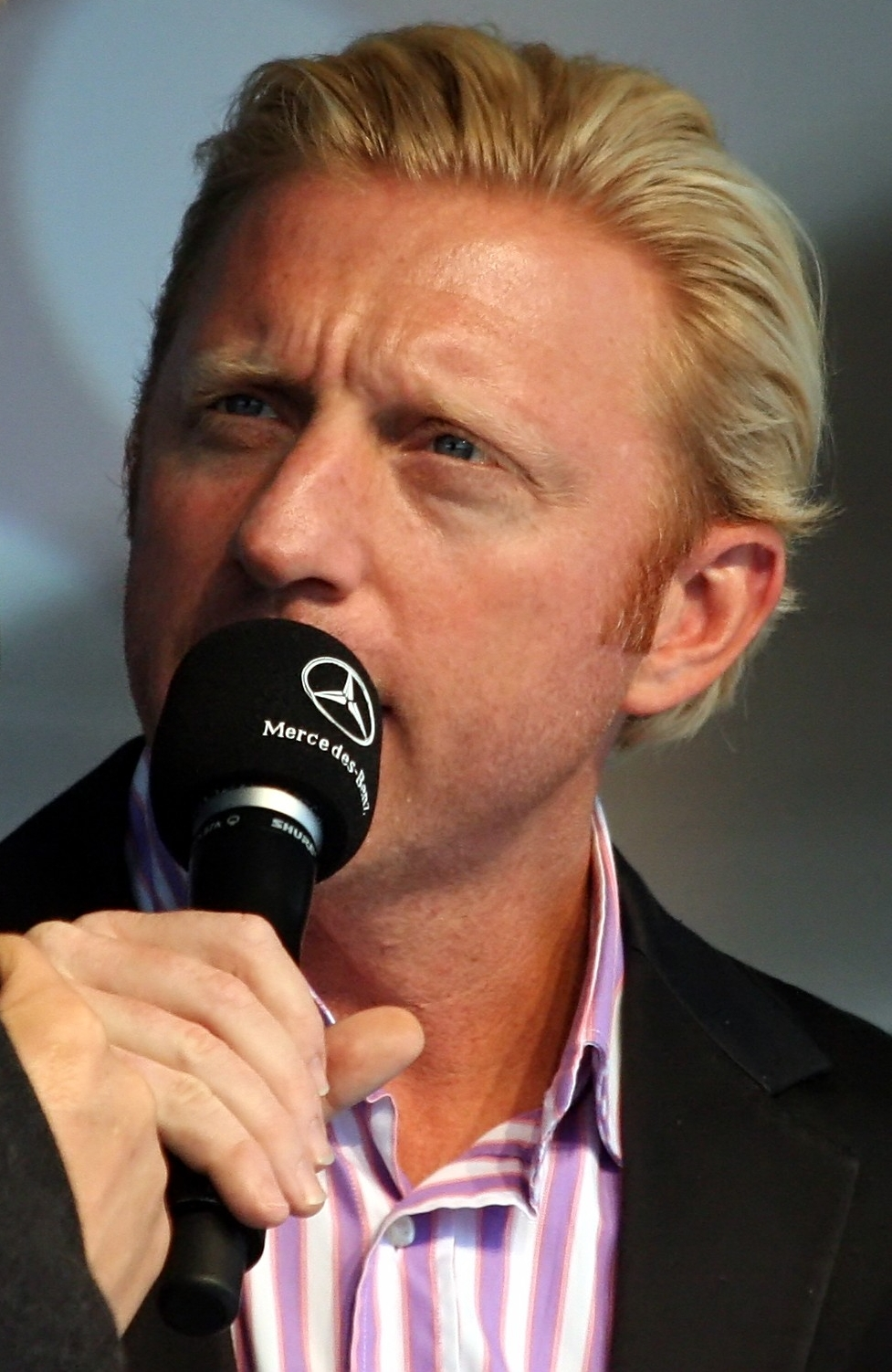 boris_becker_2007_amk